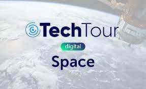 Convocatoria Tech Tour Space 2021