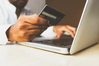 La importancia de la ciberseguridad para los autónomos y pequeños negocios