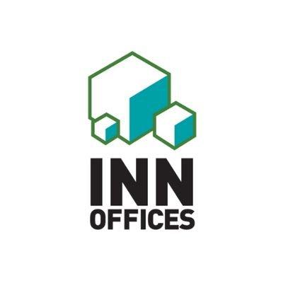 Centro de Negocios INN Offices La Rinconada