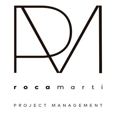 ROCAMARTI Project Management in Dénia