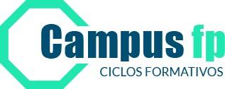 Campus Cámara FP