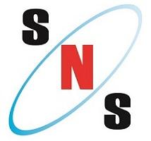Softnet Sistemas, S.L.