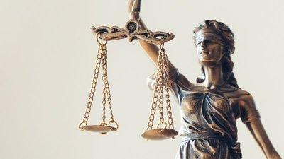 10 claves que hacen de un abogado un abogado excelente