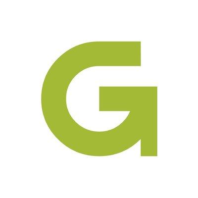 Ganantia