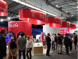 Convocatoria general a las empresas a participar en el pabellón de España del Mobile World Congress (MWC), Barcelona 2022