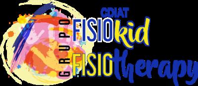 CDIAT Grupo FisioKid & FisioTherapy