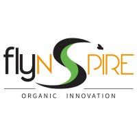 FlyNSPIRE