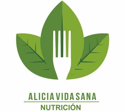 Alicia Vida Sana