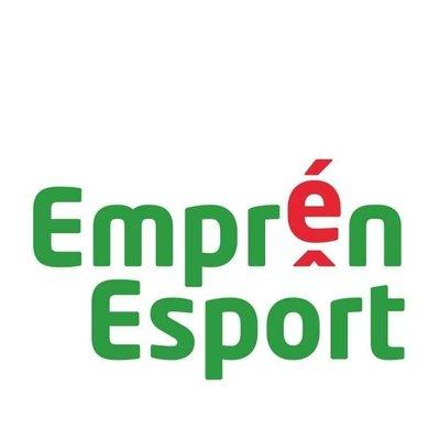 Emprén Esport