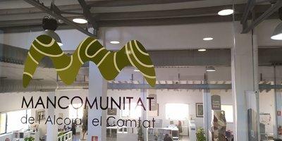 La Mancomunitat busca profesionales - Programa Itinerant