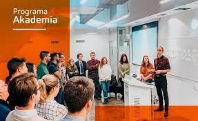 Akademia -Fundación Innovación Bankinter 2021