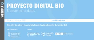 Banner Webinar Digital BIO Salud