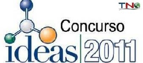 """El Concurso """"Ideas 2011"""" abre sus inscripciones a los emprendedores Venezolanos"""