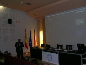 """""""La innovación al servicio de los profesionales de enfermería""""-12"""