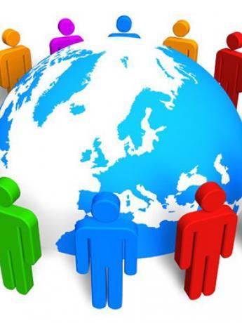 3x4 Internacionalización cooperación globalización ipd
