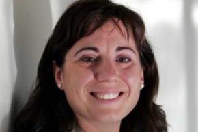 Entrevista a Cristina Revert #
