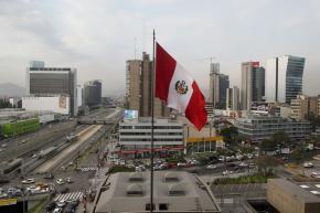 Perú es tierra de emprendedores en América Latina. Fotos: ANDINA/ Archivo.