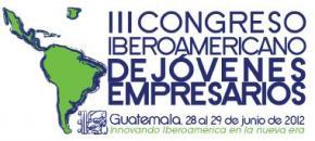 III Congreso Iberoamericano de Jóvenes Empresarios