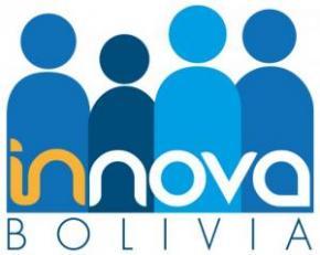 Guía de Inscripción Innova Bolivia 2012