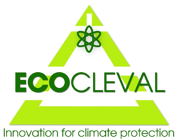 ECOCLEVAL