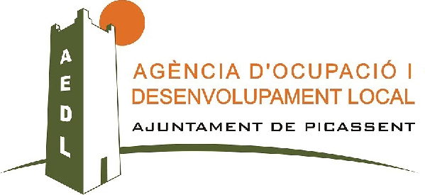 AEDL Ajuntament de Picassent