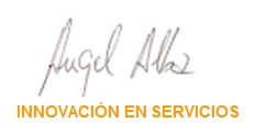 Angel Alba Consulting