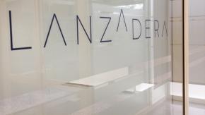 LANZADERA, aceleradora de empresas
