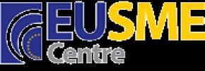 EU SME Centre
