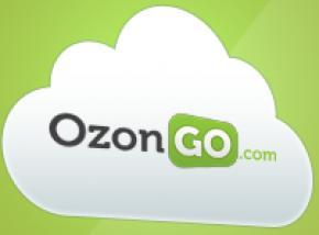 Los 5 secretos del éxito empresarial por @Ozongo