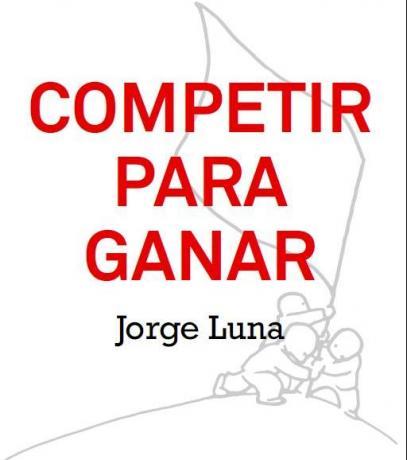 Competir para ganar