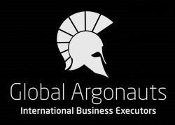 GLOBAL ARGONAUTS S.L.