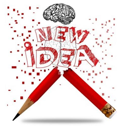 Taller de Ideas , Creatividad y modelos de negocio en el IES Alvaro Falomir de Almassora