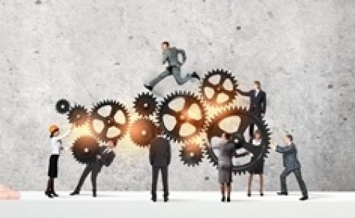 ¿Qué tipos de innovaciones existen?