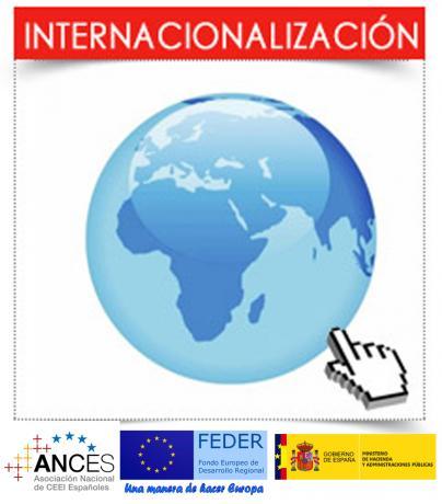 Jornada Foro Internacionalización