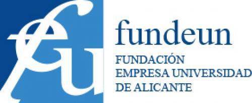 FUNDACIÓN EMPRESA-UNIVERSIDAD DE ALICANTE, FUNDEUN