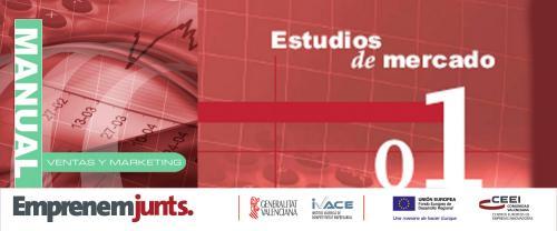 Estudios de Mercado (1)