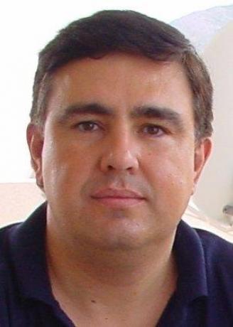 Enric Martí Albella