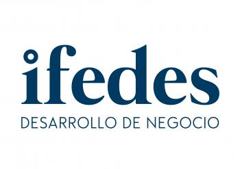 Grupo Ifedes, S.A.