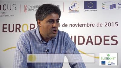 Entrevista Luis Roda FIPCV15