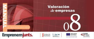 Valoración de Empresas (8)