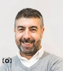José Manuel Sanz