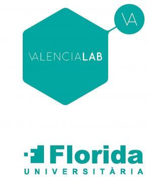 ValenciaLAB