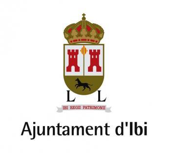 AEDL Ajuntament d'Ibi
