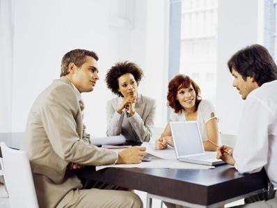 Consejos para hacer networking