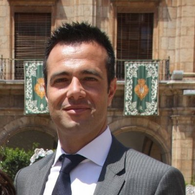 Entrevista a Javier Antolí (JAP Chemicals)