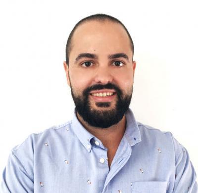 José Lúis Muñoz Braulio