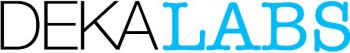 Deka Software Labs, S.L.