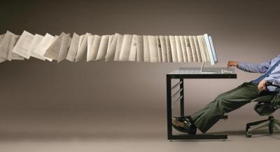 software-gestion-documentos