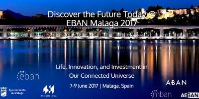 EBAN Málaga 2017