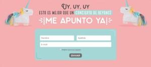 landing-page-estudio-diseno-web-valencia